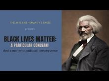 black_lives_matter_a_particular_concern_and_a_matter_of_political_consequence