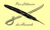 Hussard Loog